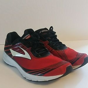 Brooks Asteria Men Running Sneakers Size12